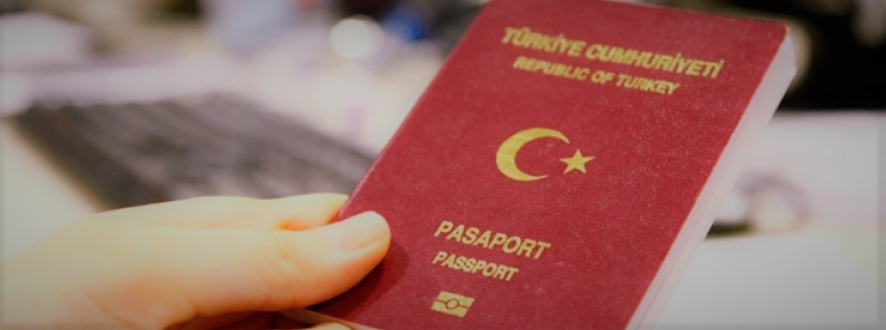 Turkish Citizenship By Investment Programme