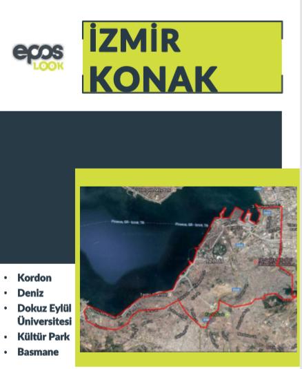 Epos Look 2