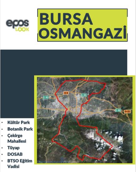 Epos Look 8